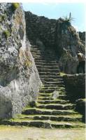 Machu  » Click to zoom ->